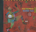 Sly & Robbie : Mambo Taxi CD