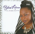 Bridget Blucher : You Alone CD