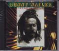 Bunny Wailer...Retrospective CD