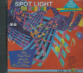Spotlight On Reggae Vol.3 : Various Artist CD