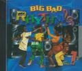 Big Bad Rhythm Vol.1 : Various Artist CD