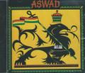 Aswad : Aswad CD