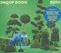 Snoop Dogg : Bush CD