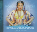 Ce'cile : Still Running CD