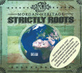 Morgan Heritage : Strictly Roots CD