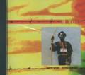 U Roy : Natty Rebel - Extra Version CD