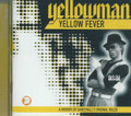 Yellowman - Yellow Fever CD