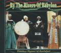 By The Rivers Of Babylon - Timeless Hyms Of Rastafari : Various Artist CD