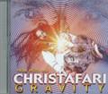 Mark Mohr And Christafari : Gravity CD