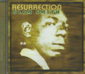 Slim Smith : Resurrection CD
