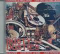 Rusty Dusties : Various Artist CD