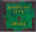 Barrington Levy...Devine CD