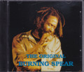 Burning Spear : The Original CD