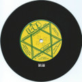 Alton Ellis : Listen To Your Mother 7""