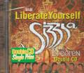 Sizzla & Bredren : Liberate Yourself 2CD