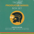 Trojan Producer Series Box Set : Various Artist 3CD