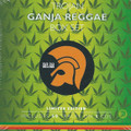 Trojan Ganja reggae Box Set : Various Artist 3CD