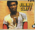 Jimmy Cliff : Jimmy Cliff CD