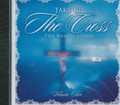 Take Up The Cross Volume 2 : Various Artist CD