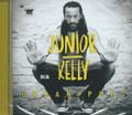 Junior Kelly : Urban Poet CD
