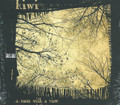 Kiwi : A Room With A View CD