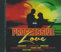 Progressive Love : Various Artist CD