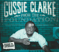 Gussie Clarke - From The Foundation Reggae Anthology : Various Artist 2CD/DVD