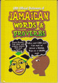 Jamaican Words & Proverbs - Book