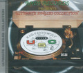 Rads Records Presents Ultimate Singles Collection : Various Artist CD
