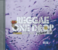 Reggae One Drop Vol.2 - It's Raining Riddim : Various Artist CD
