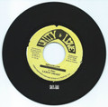 Leroy Smart : Private Line 7""