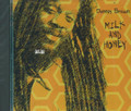 Dennis Brown : Milk & Honey CD