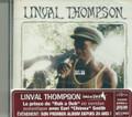 Linval Thompson : Inna De Yard CD