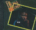 Alpha Blondy : The Best Of Alpha Blondy CD