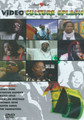 Video Culture Splash : Various Artist DVD