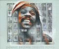 Dennis Brown : Tribute Song CD (Maxi)