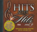 Hits After Hits Vol 9  : Various Artist CD