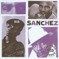 Sanchez : Reggae Legends 4CD (Box Set)