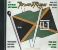 Forward Reggae Vol.1 : Various Artist CD