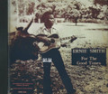 Ernie Smith : For The Good Times CD
