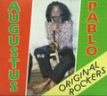 Augustus Pablo : Original Rockers CD (Deluxe)