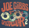 "Joe Gibbs 7"" Spectacular 2 : Various Artist 7"" (Box Set 7x7)"