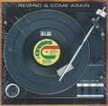 "Rewind & Come Again : Various Artist 7"" (Box Set 7x7)"