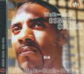 Osmond Collins : Walk The Walk CD