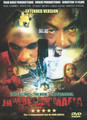 Jamaican Mafia - The Extended Version : Movie DVD