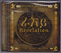 Stephen Marley...Revelation CD