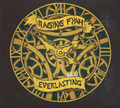 Raging Fyah : Everlasting CD