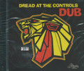 Gussie Clarke Presents - Dread At The Control : Dubwise CD