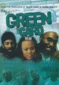 Green Card : Movie DVD