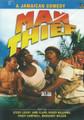 Man Thief : Comedy DVD